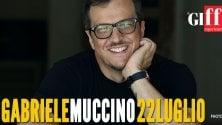 Giffoni, Premio Truffaut per Gabriele Muccino