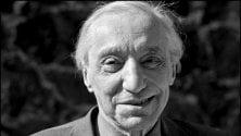 Sergio Solli: 'Io, Eduardo De Filippo e Woody Allen'
