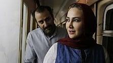 Ischia Film Festival, premiati i film che fanno viaggiare