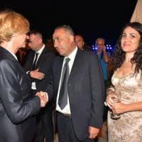 Giornalismo, Ischia premia Svetlana Aleksievic ed Anthony Loyd