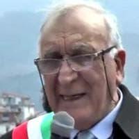 Michele Palummo: