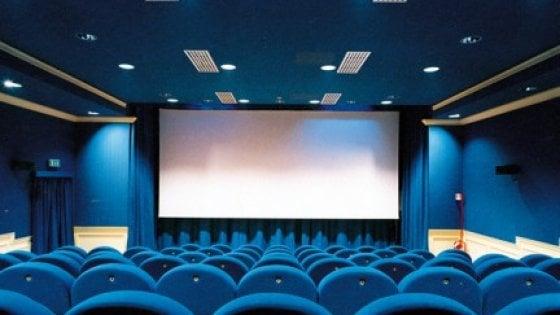 Mettiamo in rete il nostro cinema