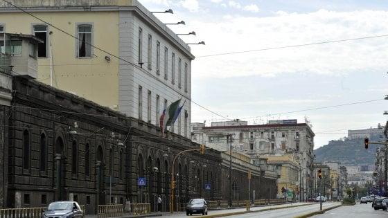 Nasce il primo sportello per persone gay e trans in un carcere italiano