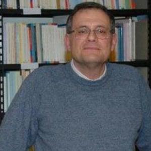"""Addio all'editore Guido Liguori: """"Il rigore nei libri"""""""