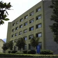 Benevento:  A Telese Terme arrestate stamane 3 persone per false assunzioni alla Clinica Maugeri