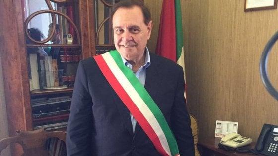Benevento: avviso di garanzia per Clemente Mastella
