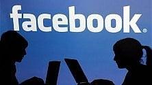 Segui Repubblica Napoli su Facebook    e Twitter