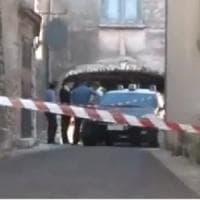 Donna uccisa in strada nel Casertano, fermato il compagno