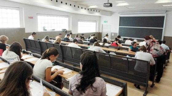 """A Caserta il nuovo Master universitario di II livello in """"Management dei servizi pubblici locali"""""""