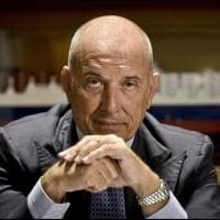 I volti di Napoli: Manuel Grimaldi