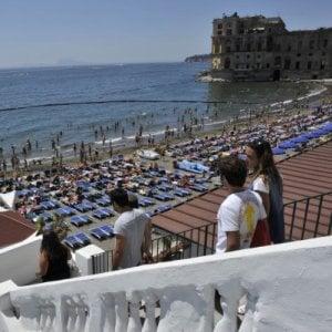Spiagge in concessione, lo scandalo dei canoni: fitti annuali a soli 500 euro