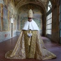 """""""The Young Pope"""" candidato a due Emmy Awards"""