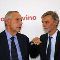 Benevento,  Del Basso De Caro: