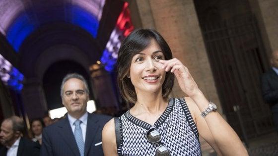 Stati generali, così Forza Italia rimuove l'incubo collusioni/L'EDITORIALE