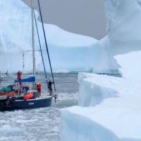Da Potenza al Polo Nord, parte l'8 agosto la spedizione internazionale Polar4