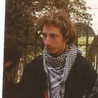 Addio a Raffaele Tripodi, lo scrittore cyber-punk che sapeva raccontare il futuro