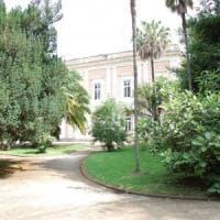 Una scuola di restauro alla Reggia di Caserta, l'ok dell'Accademia