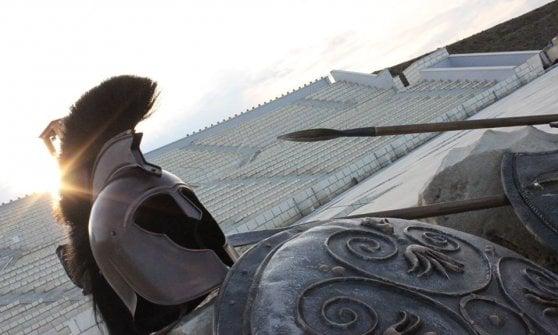 Avventura, spettacoli e magiche atmosfere: il volto inedito della Basilicata