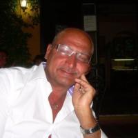 Omicidio nel Salernitano, ucciso infermiere 53enne