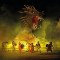 Potenza, tuffo nella storia antica sulla diga di Senise