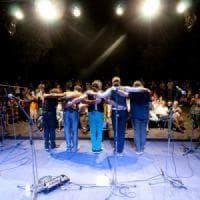 La RegioneCampania finanzia la XXII edizione di Ethnos Festival