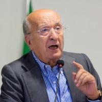 Avellino, caos in comune: l'Udc chiede l'intervento del prefetto