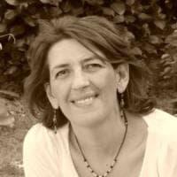 """""""Di un Ulisse, di una Penelope"""", il nuovo libro di Marilena Lucente"""
