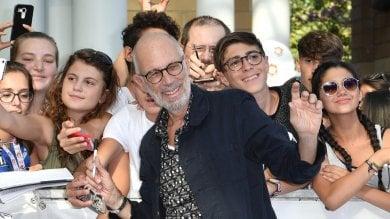 """Gabriele Salvatores: """"I ragazzi  di Secondigliano hanno ispirato il mio film"""""""