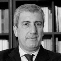 Diego Guida nominato rappresentante regionale  per l'Osservatorio nazionale del libro e della lettura