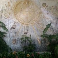 L'incanto della Mortella, oasi di bellezza nell'estate di Ischia