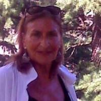 È scomparsa Annamaria Palermo, a lungo docente di Lingua e letteratura cinese all'Orientale