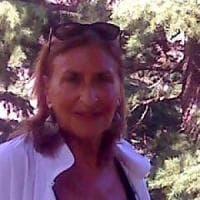 E' morta a 74 anni Annamaria Palermo, esperta di civiltà cinese