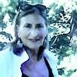 E' morta Annamaria Palermo esperta di civiltà cinese