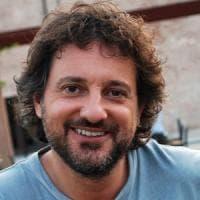 """Potenza, Pieraccioni a Maratea per """"Le giornate del cinema lucano"""""""