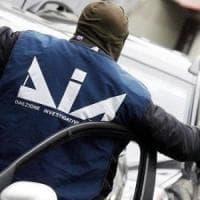 Appalti truccati all'ospedale di Caserta, otto arresti: c'è anche l'ex direttore Iovine