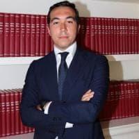 Acen, nominato il nuovo presidente dei giovani costruttori napoletano: Umberto