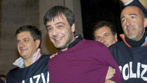 Arrestato il manager dell'ospedale di Caserta: è il cugino del boss Iovine