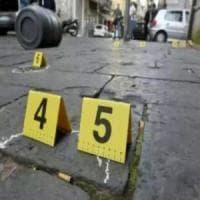A Napoli parte il progetto Argo: arrivano 92 nuove telecamere nel Rione