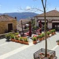 Dopo 'Benvenuti al Sud' a Castellabate si gira un video sul catechismo