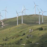Potenza, il Tar annulla le linee guida regionali sul mini eolico