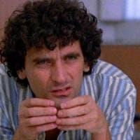 Premio Massimo Troisi: cercasi migliori attori comici