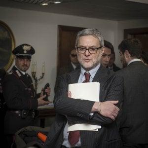Melillo è il nuovo procuratore di Napoli, ma il Csm si spacca