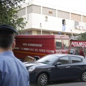 Ucciso per gelosia, orrore a Napoli: ritrovato il cadavere, il corpo fatto a pezzi