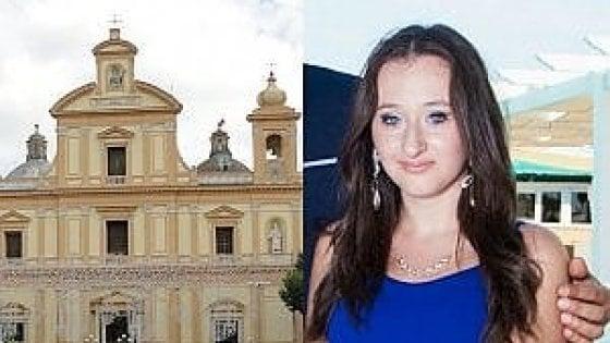 Quindicenne scomparsa a Sant'Antimo: sos dei genitori e del sindaco a comunità immigrati