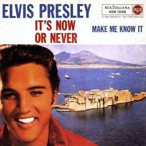 """Elvis Presley protagonista della mostra """"Rock!"""" al Pan a settembre"""
