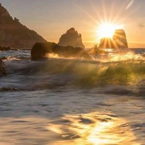 Capri dice sì al testamento biologico: approvato il regolamento