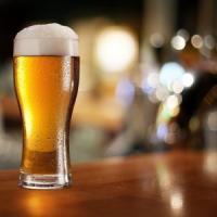 Vitulano: al via la quinta festa della birra