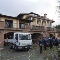 Camaldoli, il villaggio è sequestrato e ora il proprietario chiede pure i danni