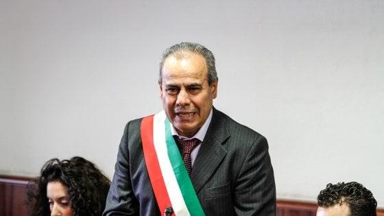 Torre del Greco: arrestato il sindaco Ciro Borriello per corruzione