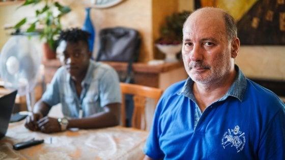 Caivano: otto minori sequestrano responsabile casa famiglia